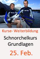 Tauchcenter-Wuppertal-Meeresauge-Tauchkurse-Schnorchelkurs