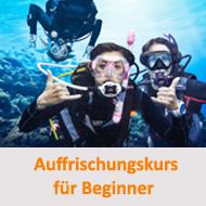 Tauchcenter-Wuppertal-Meeresauge-Tauchkurse-Scuba-Review-Auffrischungskurs-Beginner