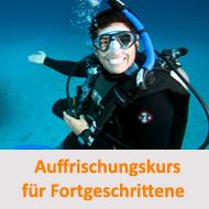 Tauchcenter-Wuppertal-Meeresauge-Tauchkurse-Scuba-Review-Auffrischungskurs-Fortgeschrittene