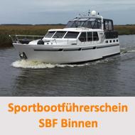 Tauchcenter-Wuppertal-Meeresauge-Tauchkurse-Sportbootführerschein-SBF-Binnen