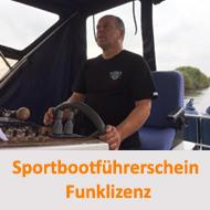 Tauchcenter-Wuppertal-Meeresauge-Tauchkurse-Sportbootführerschein-SBF-Funksprechzeugnis