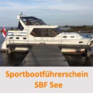 Tauchcenter-Wuppertal-Meeresauge-Tauchkurse-Sportbootführerschein-SBF-See