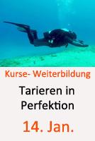 tauchcenter-wuppertal-meeresauge-tauchkurse-tarieren-in-perfektion