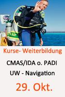 tauchcenter-wuppertal-meeresauge-tauchkurse-uw-navigation-orientierung