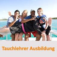 Tauchcenter-Wuppertal-Meeresauge-Tauchlehrerausbildung