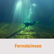 Tauchcenter-Wuppertal-Meeresauge-Tauchplätze-FernsteinSee