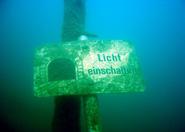 Tauchcenter-Wuppertal-Meeresauge-Tauchplätze-Urisee 004