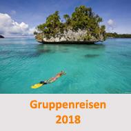 Tauchcenter-Wuppertal-Meeresauge-Tauchreise-Gruppenreise-2018