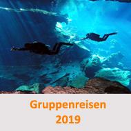 Tauchcenter-Wuppertal-Meeresauge-Tauchreise-Gruppenreise-2019