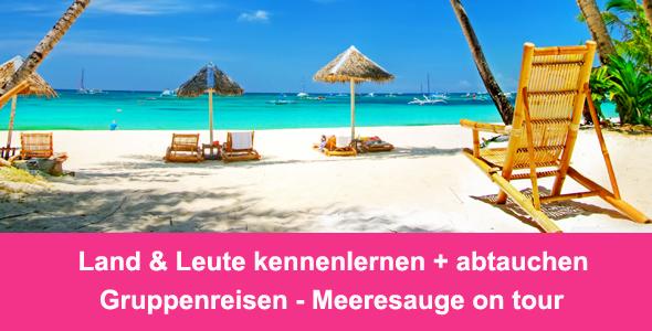 Tauchcenter-Wuppertal-Meeresauge-Tauchreise-Gruppenreise-Banner