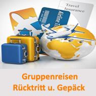Tauchcenter-Wuppertal-Meeresauge-Tauchreise-Gruppenreise-Rücktrittversicherung