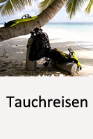 Tauchcenter-Wuppertal-Meeresauge-Tauchreisen-Reisen-Gruppenreise