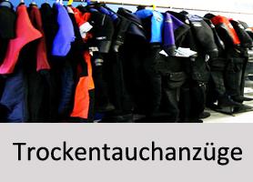 Tauchcenter-Wuppertal-Meeresauge-Trockentauchanzüge