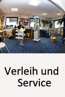 Tauchcenter-Wuppertal-Meeresauge-Verleih_Service