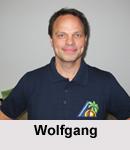 Tauchcenter-Wuppertal-Meeresauge-Wolfgang-B