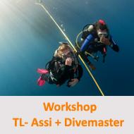 Tauchcenter-Wuppertal-Meeresauge-Workshop-Hinweis-TL-Assi-Divemaster
