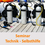 Tauchcenter-Wuppertal-Meeresauge-Workshop-Hinweis-Tauchtechnik
