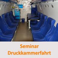Tauchcenter-Wuppertal-Meeresauge-Workshop-Hinweis-druckkammerfahrt