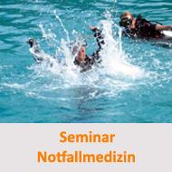 Tauchcenter-Wuppertal-Meeresauge-Workshop-Hinweis-notfallmedizin