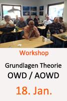 Tauchcenter-Wuppertal-Meeresauge-Workshop-Open_Water_Diver