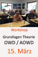 Tauchcenter-Wuppertal-Meeresauge-Workshop-Open_Water_Diver