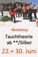 Tauchcenter-Wuppertal-Meeresauge-Workshop-Tauchtheorie