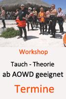 tauchcenter-wuppertal-meeresauge-workshop-tauchtheorie-termine