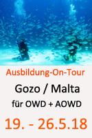 Tauchcenter-Wuppertal-Meeresauge-Wrack-Riffe-Gozo-Malta-owd-ausbildung