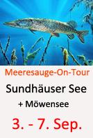 tauchcenter-wuppertal-meeresauge-wrack-sundhaeuser-see