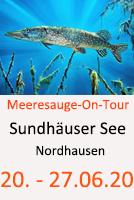 Tauchcenter-Wuppertal-Meeresauge-Wrack-Sundhäuser-See