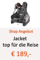 Tauchcenter-Wuppertal-Meeresauge-jacket-ego--seac