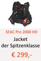 Tauchcenter-Wuppertal-Meeresauge-jacket-pro2000-seac