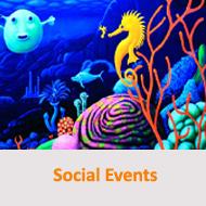 Tauchcenter-Wuppertal-Meeresauge-social-events
