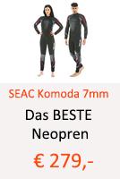 Tauchcenter-Wuppertal-Meeresauge-tauchanzug-Komoda-seac