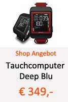 Tauchcenter-Wuppertal-Meeresauge-tauchcomputer-deep-blu-cosmiq
