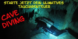 Tauchcenter-Wuppertal-Meeresauge_Höhlentauchen-Cave-diving