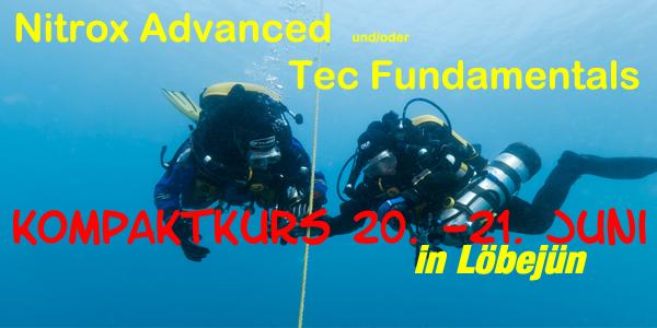 Tauchcenter-Wuppertal-Meeresauge_Kompaktkurs_Nitrox-Advanced-Tec-Fundamentals