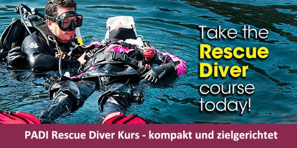 Tauchcenter-Wuppertal-Meeresauge_PADI-Rescue-Diver-Kurs