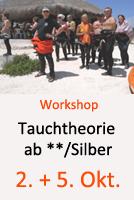 Tauchcenter-Wuppertal-Tauchen-lernen-workshop