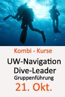 Tauchcenter-Wuppertal-Tauchenlernen-Navigation-Gruppenführung