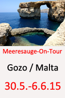Tauchcenter-Wuppertal-on-Tour-Gozo-2015-013