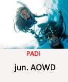 Tauchcenter-Wuppertal_Meeresauge-Advanced-Open-Water-Diver-junior-PADI