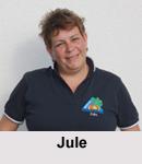 Tauchcenter-Wuppertal_Meeresauge-Ausbildung-TEAM-Jule