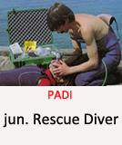 Tauchcenter-Wuppertal_Meeresauge-Rescue-Diver-junior-PADI