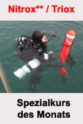 Tauchcenter-Wuppertal_Meeresauge-Specialty-Sezialkurs-Nitrox-Advanced-Triox
