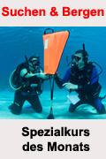 Tauchcenter-Wuppertal_Meeresauge-Specialty-Spezialkurs-Suchen-und-Bergen_Search&Recovery