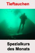 Tauchcenter-Wuppertal_Meeresauge-Specialty-Spezialkurs-Tieftauchen