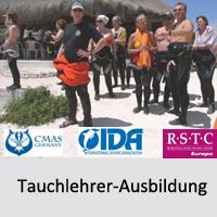 Tauchcenter-Wuppertal_Meeresauge-TSC-Wuppertal-Tauchlehrercollege-Ida-Worldwide