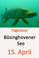 Tauchcenter-Wuppertal_Meeresauge-Tagestour-Bösinghovener-See-2