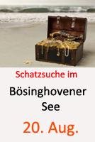 Tauchcenter-Wuppertal_Meeresauge-Tagestour-Bösinghovener-See-Schatzsuche